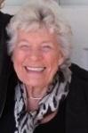 Anne Lilholt